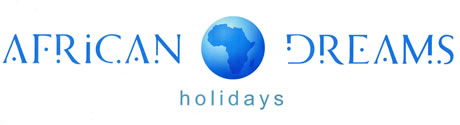 African Dreams Holidays
