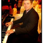Alan Casey Entertainment Australia