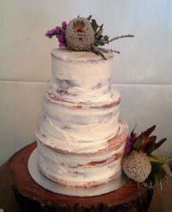 All Occasions Speciality Cakes