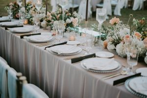 Queensland Wedding Venues