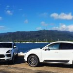 Cairns Luxury Car Hire