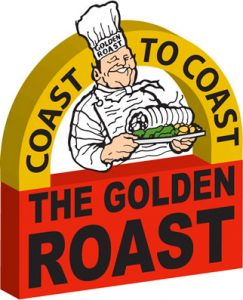 Coast To Coast The Golden Roast
