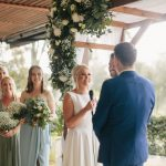 Waterside Events at Currumbin RSL