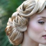 Devine Bridal Hair And Beauty