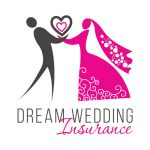 Dream Wedding Insurance