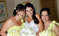 Cairns Bridal Hair & Makeup