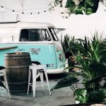 Kombi Keg Gold Coast