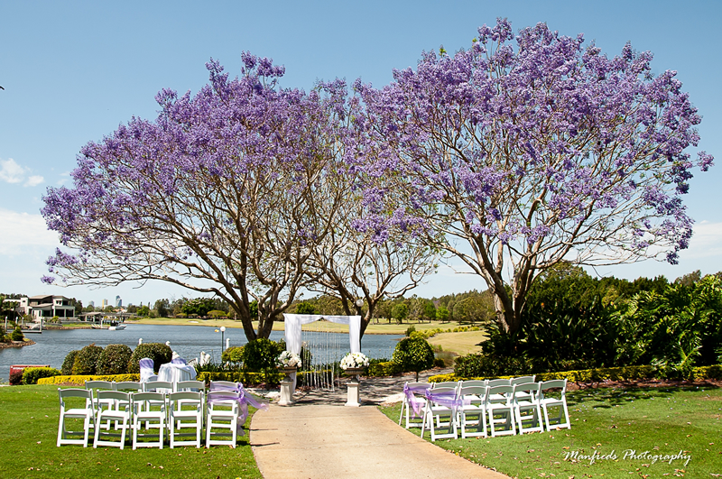 Read more about the article A truly beautiful venue for a wedding