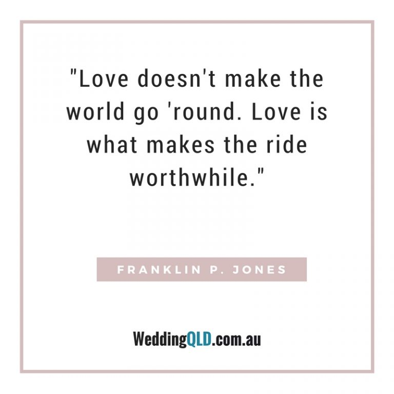 Read more about the article Love