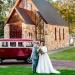 LoveDubs Kombi Hire