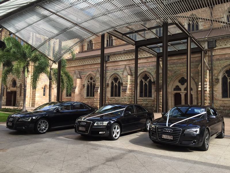 You are currently viewing Brisbane Wedding Cars