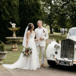 Our Wedding Cars
