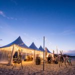 Stradbroke Island Events