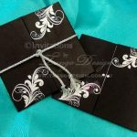 Invitations By Tango Design