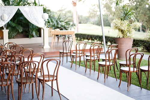 Read more about the article Stunning Brisbane Reception Venue